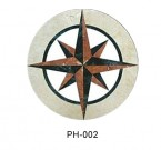 PH-002