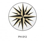 PH-012