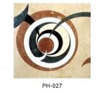 PH-027