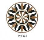 PH-034