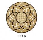 PH-042