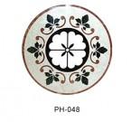 PH-048
