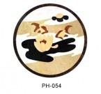 PH-054