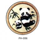 PH-056