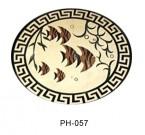 PH-057