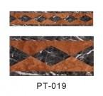 PT-019
