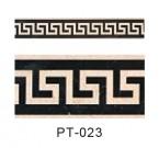 PT-023
