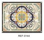 REF-0144