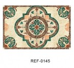 REF-0145
