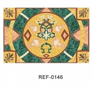 REF-0146
