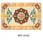 REF-0148