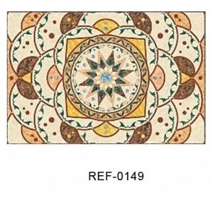 REF-0149