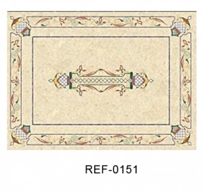 REF-0151