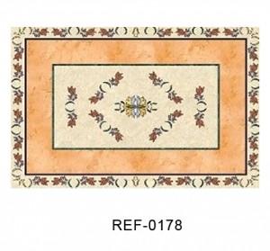 REF-0178