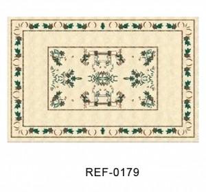 REF-0179