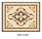 REF-0183