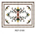 REF-0189