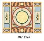 REF-0192