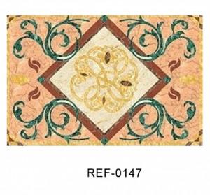REf-0147