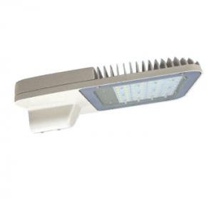 LED QHL02